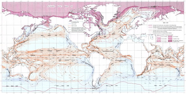 ocean_currents_1943_for_colorblind_users