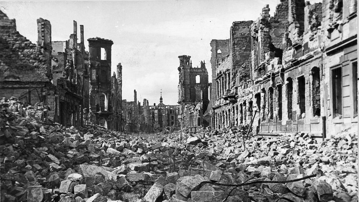 dresden-bombing-3