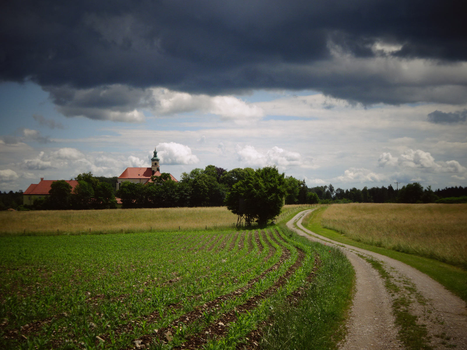 JVA Rothenfeld (2)